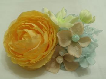 花のバレッタ 071.JPG