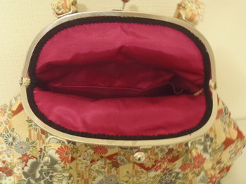 コットンパール赤ネックレス、ピアス 012.JPG